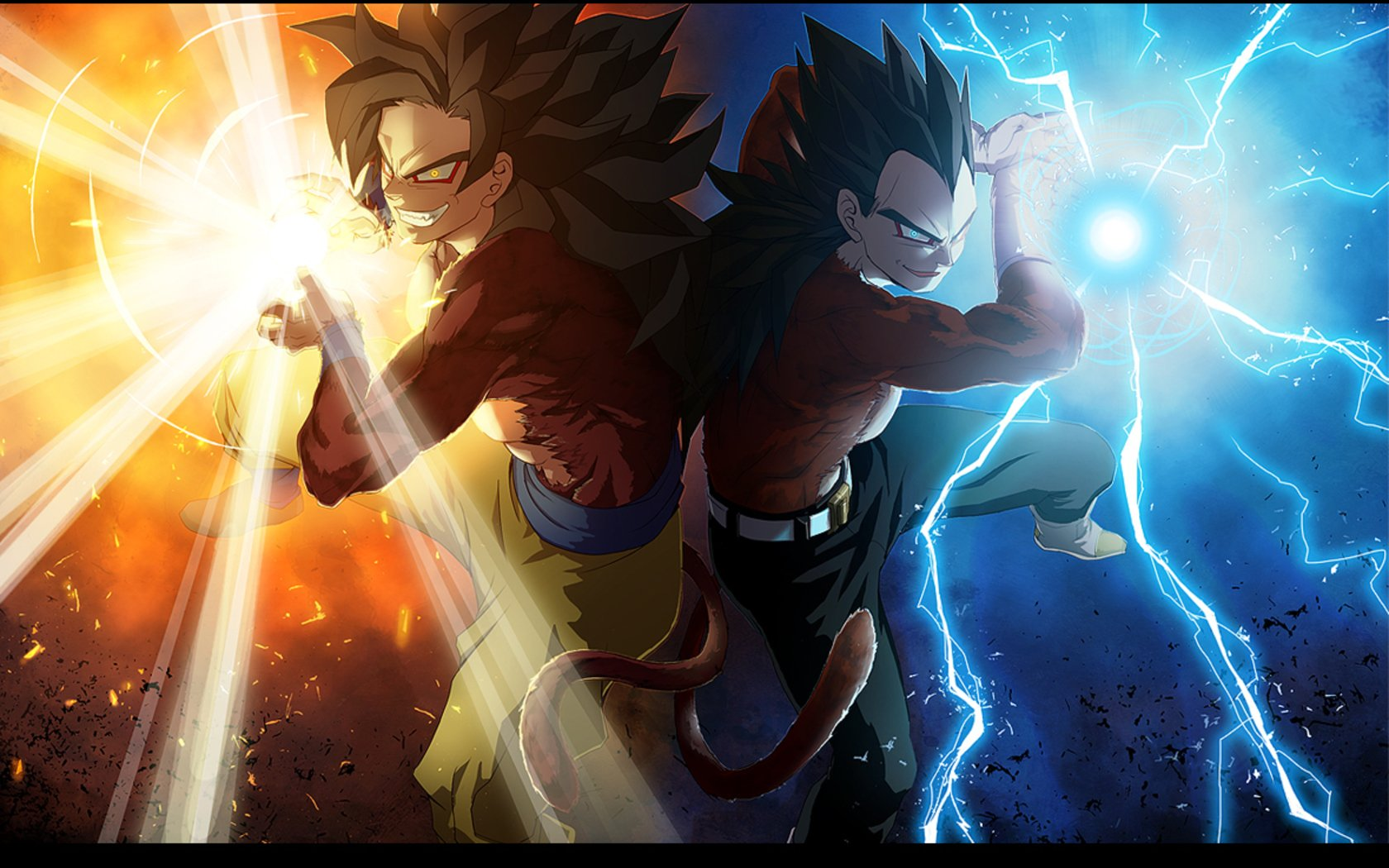 Free Download Dragon Ball Z Images Hd Wallpapers Apps Directories
