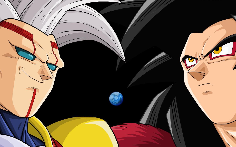 Son Goku Wallpaper 1440x900 Son Goku Goku Dragon Ball Z 1440x900