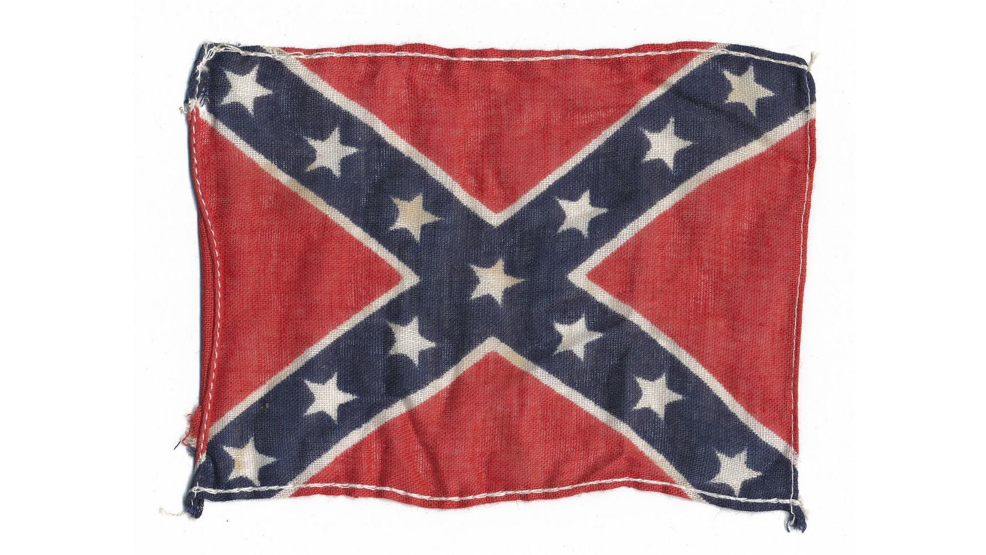 Cool Confederate Flag Wallpaper HD 1920x1080 6327 1920x1080