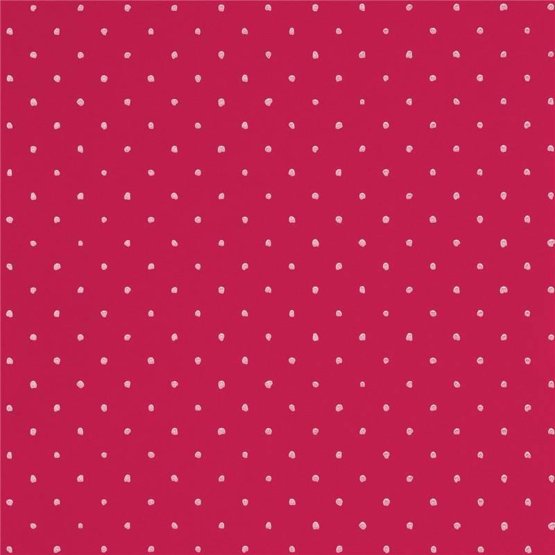Beige on Dark Pink   10404   Anetta   Harlequin Amilie Wallpaper 800x800