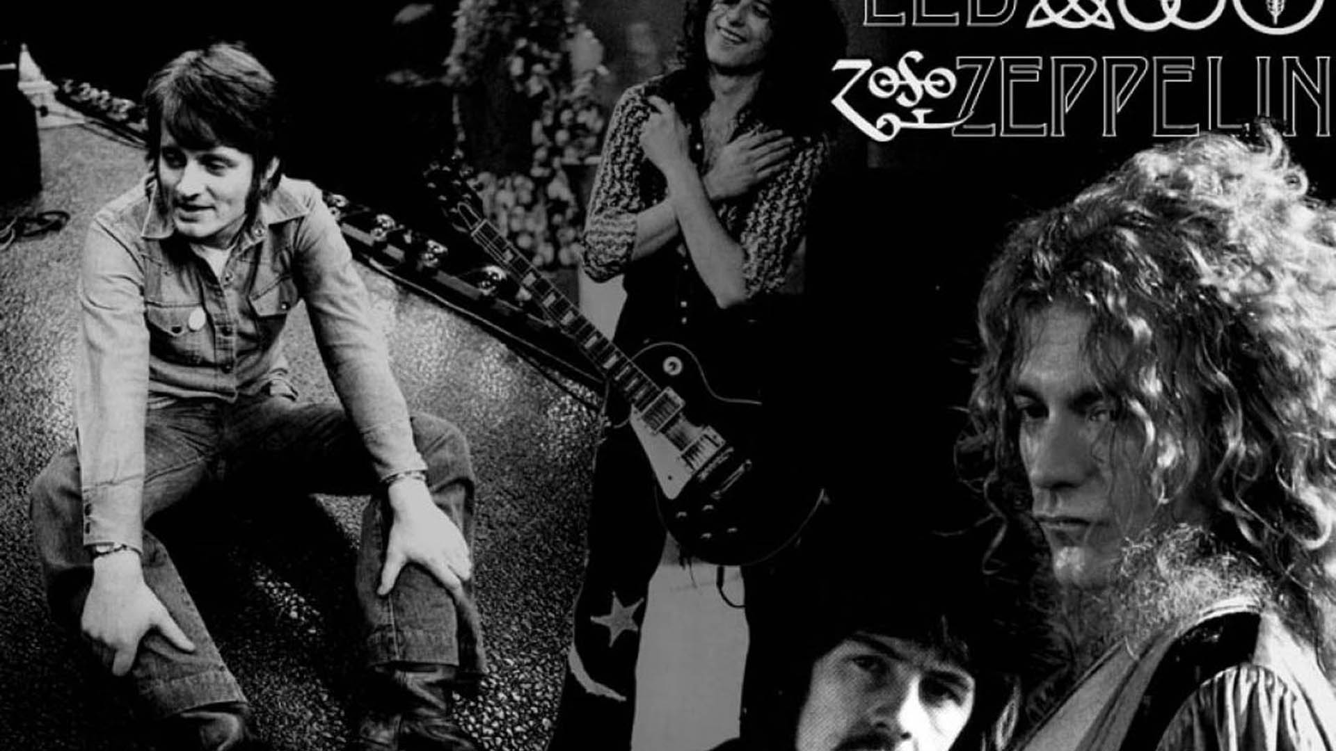 a history of how the band led zepplin became one of the greatest rock group of all time Led zeppelin: led zeppelin, british rock band that was extremely popular in the 1970s  vocalist plant and drummer bonham came from little-known provincial bands the group was influenced by various kinds of music, including early rock and roll, psychedelic rock, blues, folk, celtic, indian, and arabic music  austrian composer, widely recognized as one of the greatest composers in the.