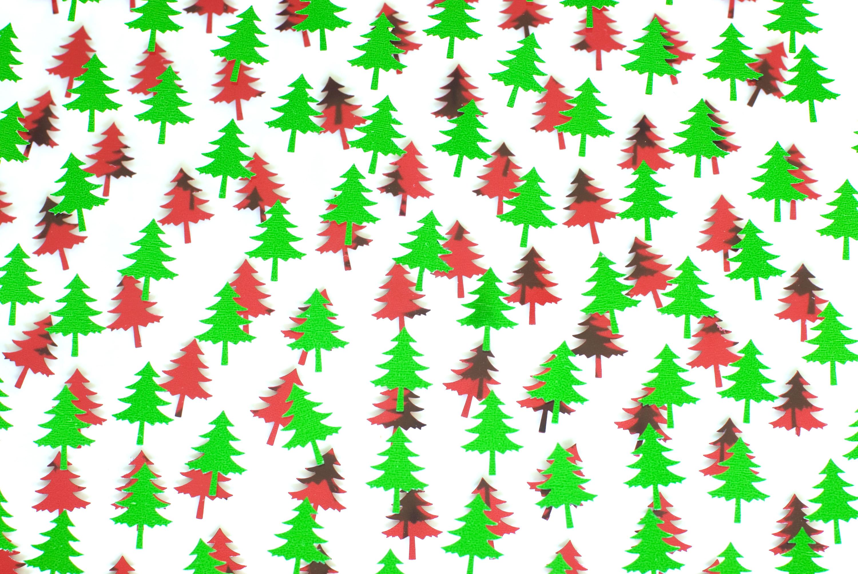 46 Red And Green Wallpaper On Wallpapersafari