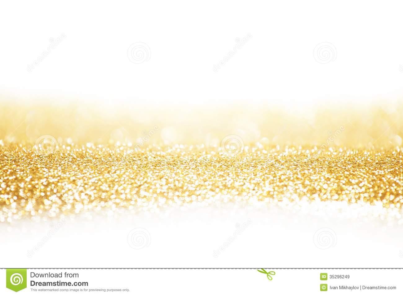 gold and white desktop wallpaper wallpapersafari