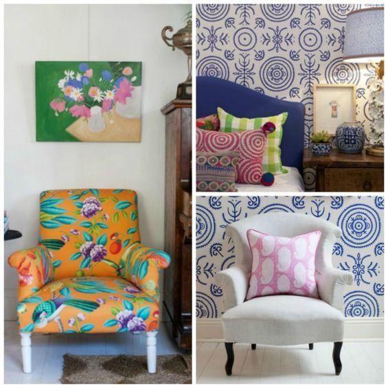 Interior designer Anna Spiros online shop Black and Spiro 565x565