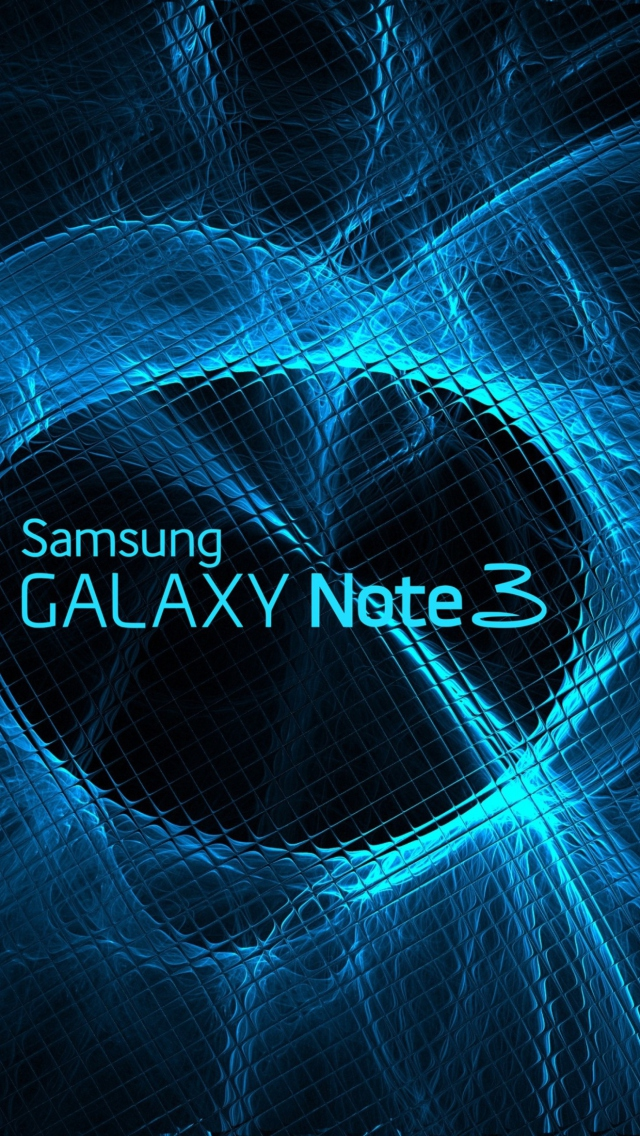 Free Download Samsung Galaxy Note 3 Wallpaper For Iphone 5 640x1136 For Your Desktop Mobile Tablet Explore 98 Samsung Galaxy Logo Wallpapers Samsung Galaxy Logo Wallpapers Samsung Galaxy Wallpaper Samsung Galaxy Wallpapers