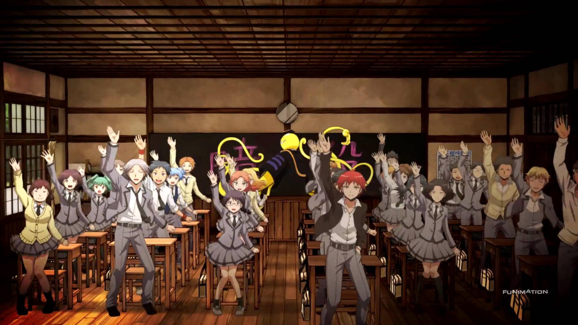 shingeki no kyojin wallpaper hd pack