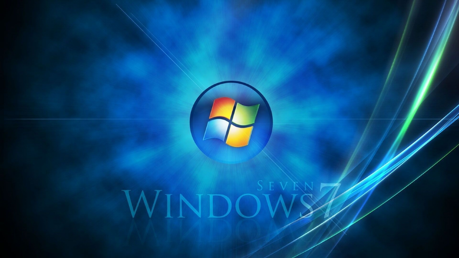 windows 7 wallpaper hd 1600x900 - wallpapersafari