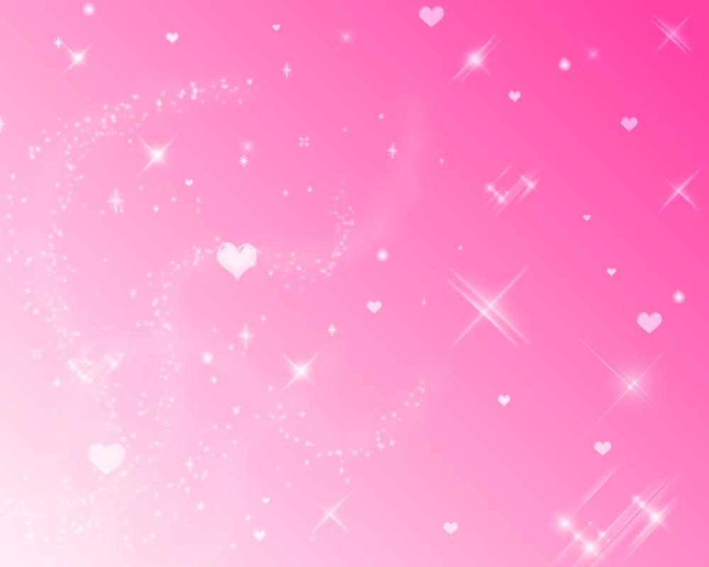 Pink Blog Backgrounds httpmillionsofpicblogspotcom201005top 1000x800