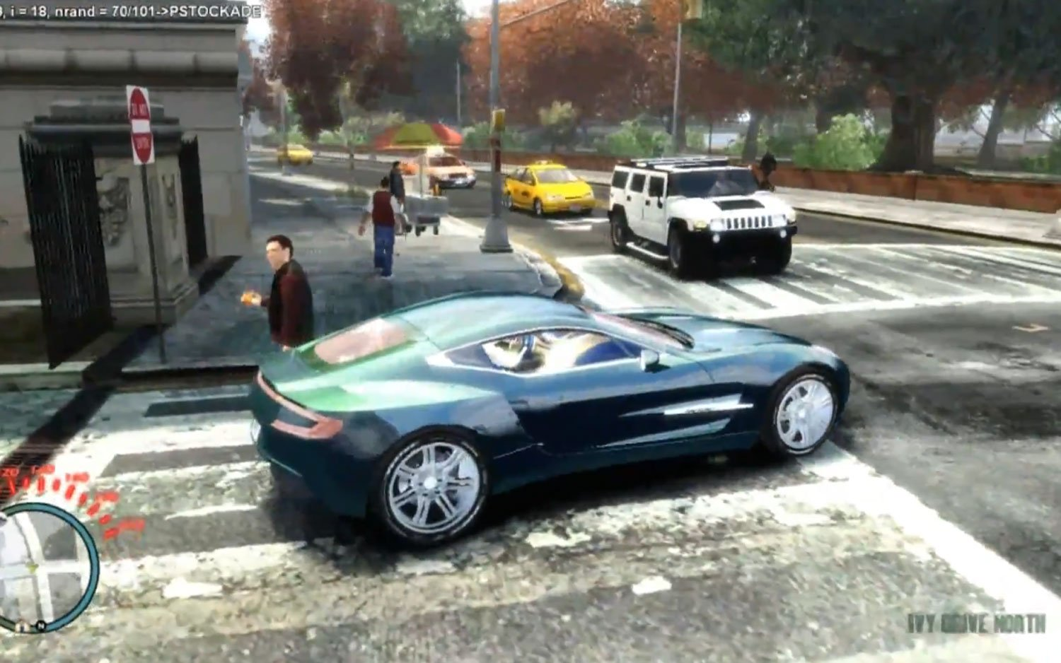 Grand Theft Auto GTA V Cars Res 1500x938 1500x938