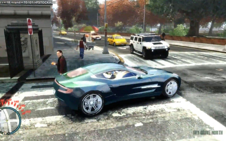 gta 5 cars wallpaper - wallpapersafari