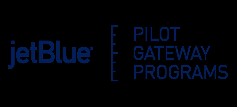 FAQ JetBlue Pilot Gateway Programs 1500x676