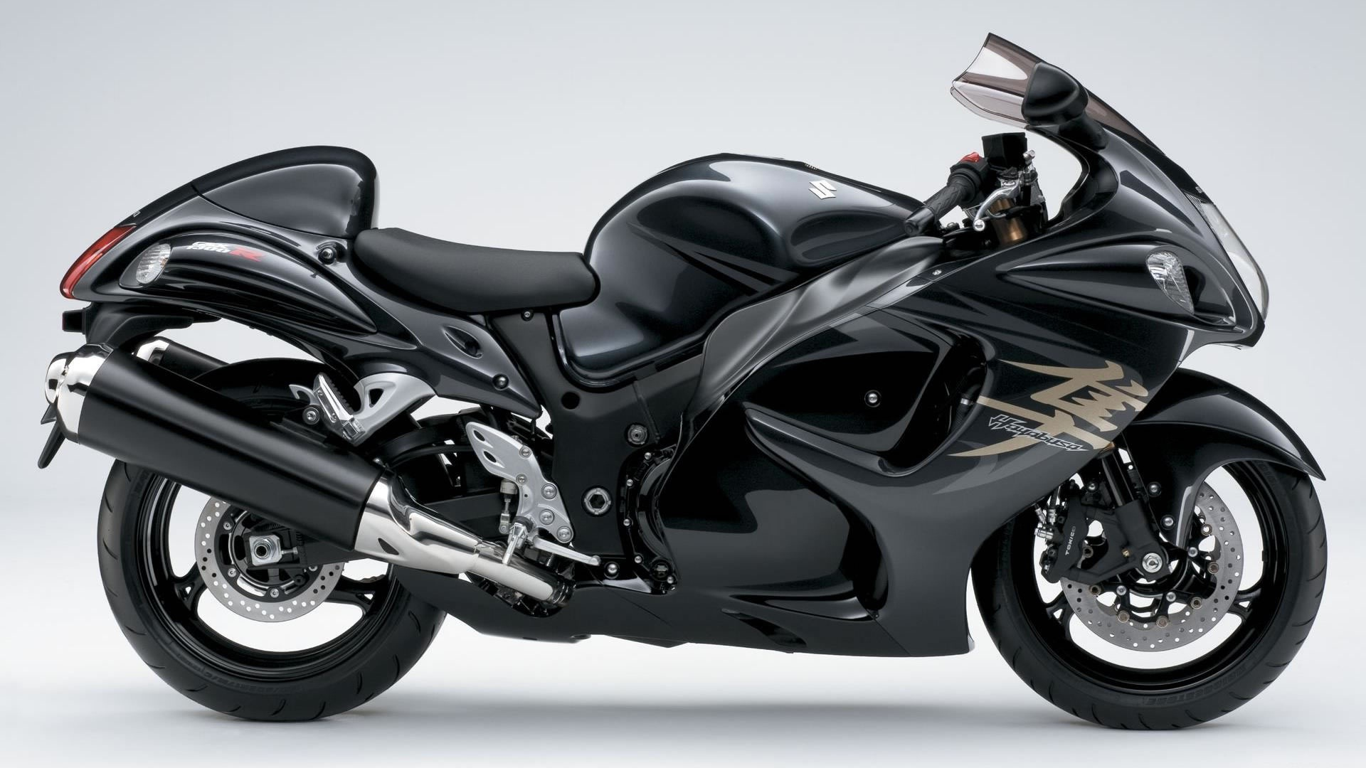 Hayabusa bike new wallpaper HD Wallpapers Rocks 1920x1080