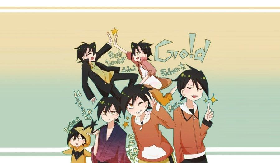 pokemon gold wallpaper by tsunathe10th 900x525