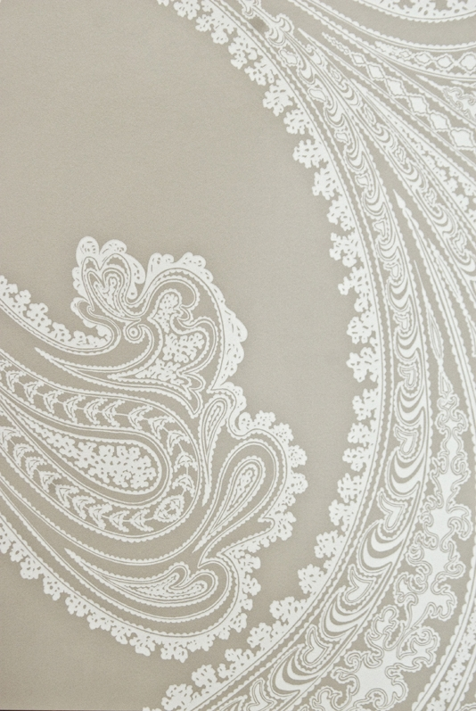 gold and cream damask wallpaper uk