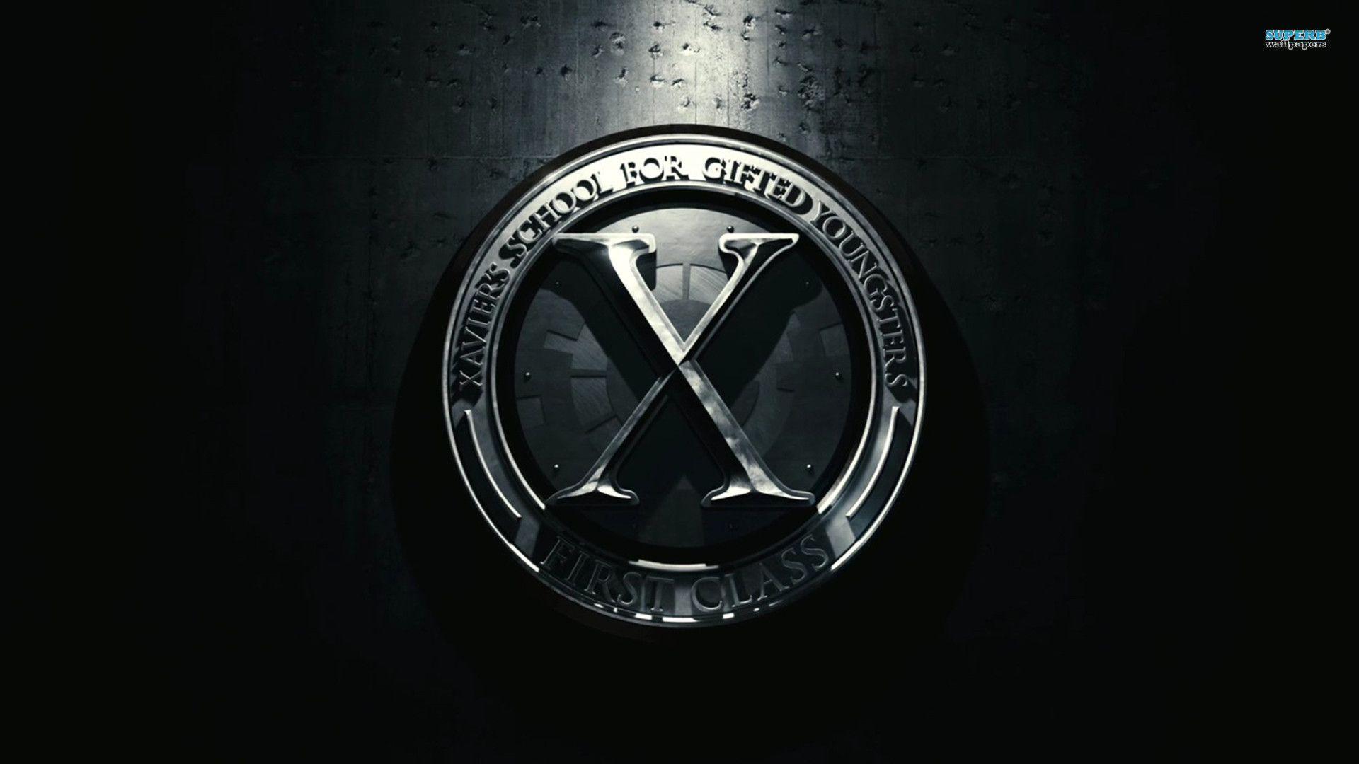 X Men Wallpapers 1920x1080