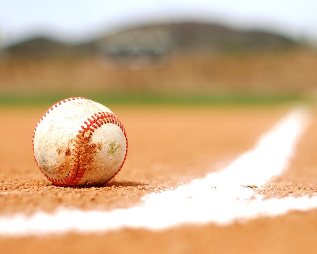 Baseball Backgrounds HD wallpaper background 1024x819