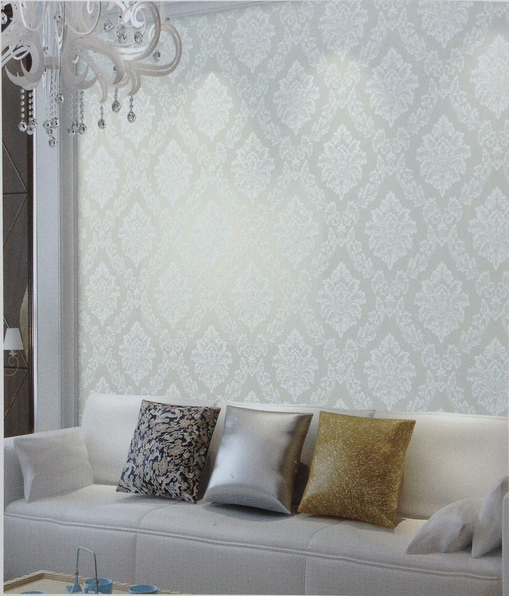 Free Download Non Woven Wallpaper Retail And Wholesale In