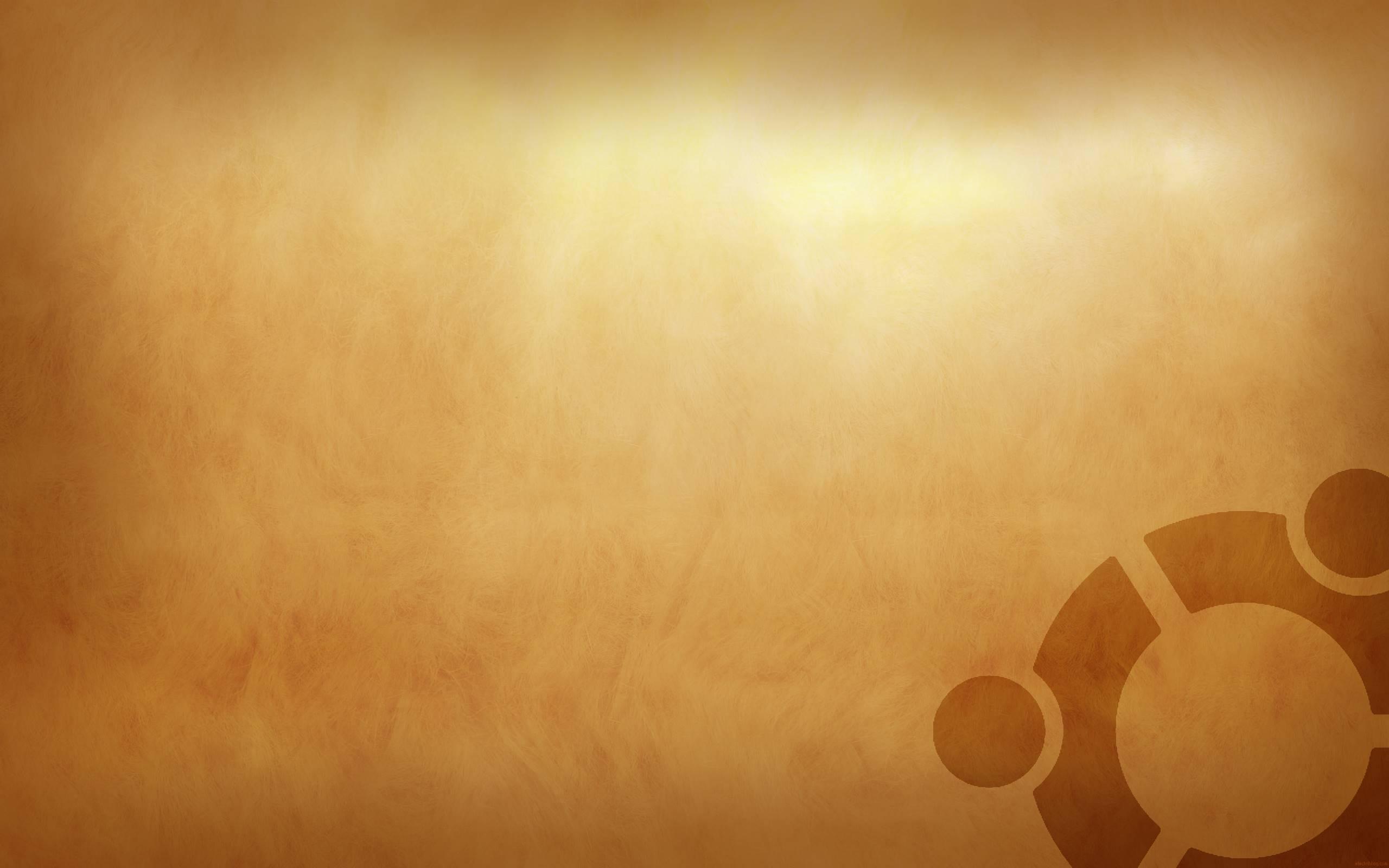 hd ubuntu wallpaper and set it as default background Hope you like 2560x1600