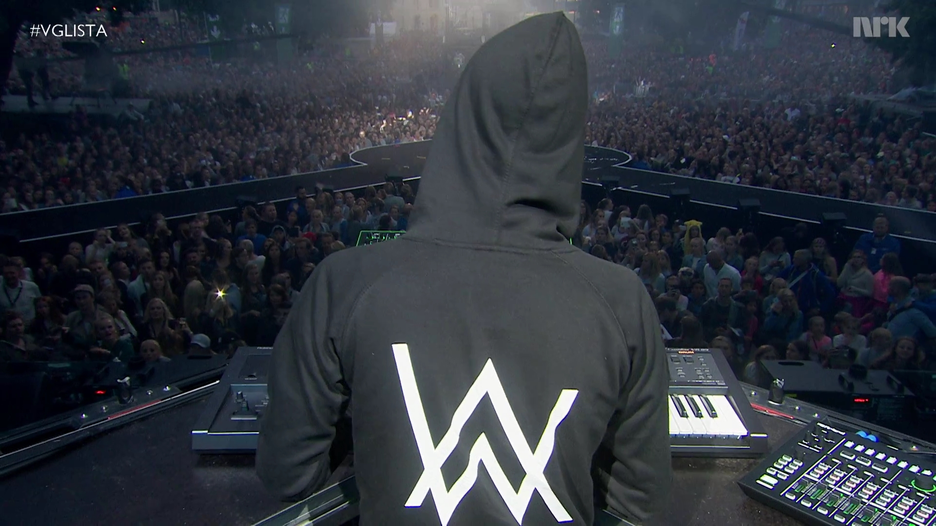 Alan Walker Wallpapers Images Photos Pictures Backgrounds 1920x1080