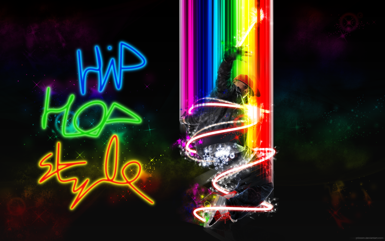 Hip Hop Wallpaper Hip Hop Desktop Background 1280x800