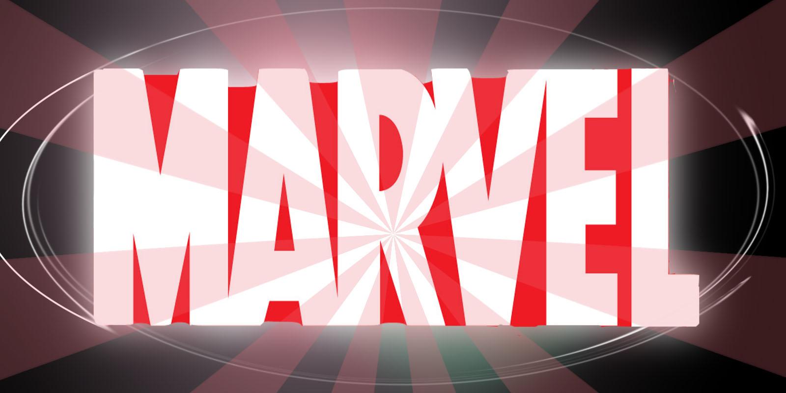 Alannas Random Blog New Marvel Logo 1600x800