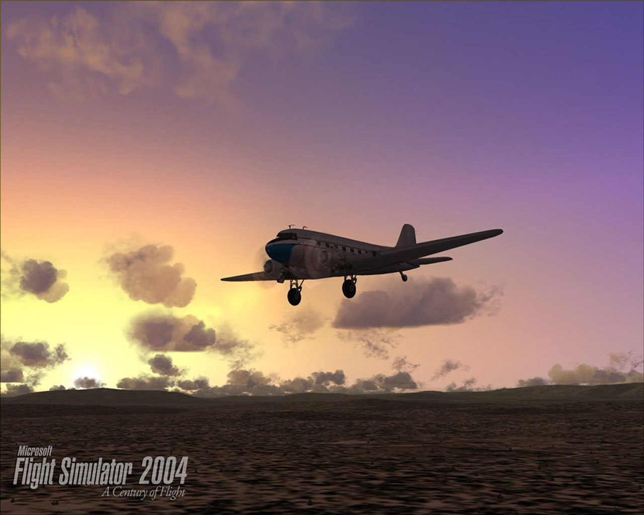 Download Flight Simulator Wallpapers Pictures Photos and Backgrounds 1280x1024