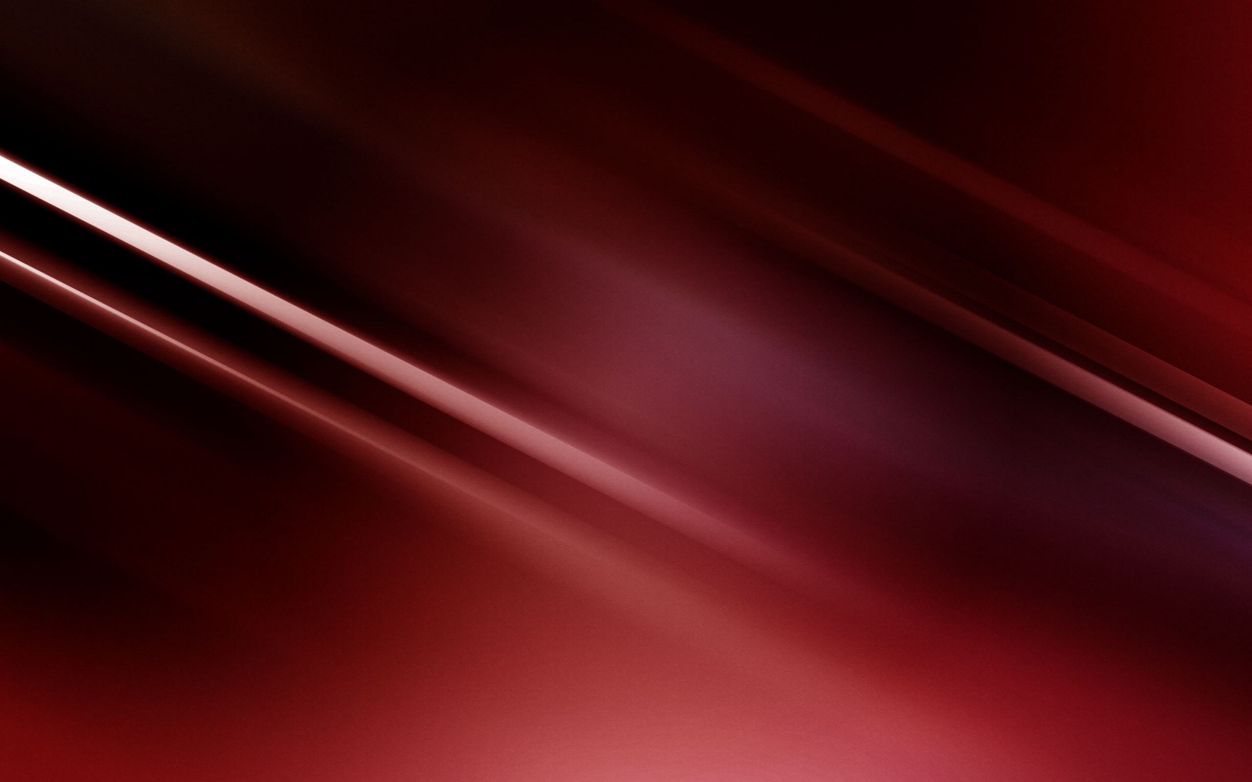 Desktop Wallpapers HD Abstract Best Desktop Background Mac Abstract 2560x1600