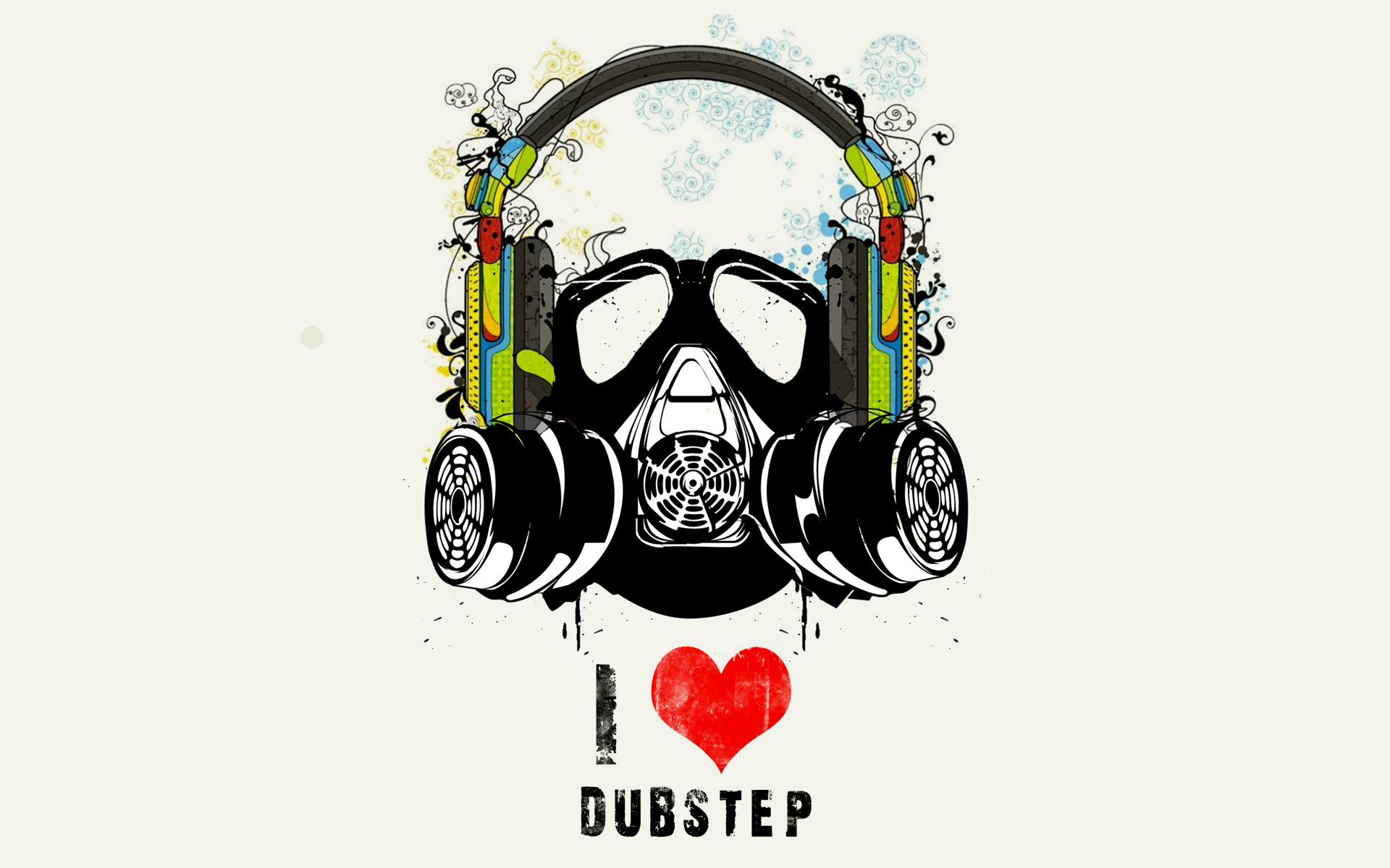 Cool Dubstep Wallpaper Wallpapersafari