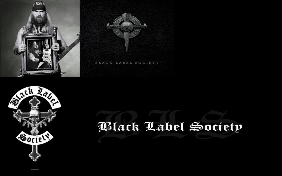 high definition wallpapercomphotoblack label society wallpaper hd9 900x563