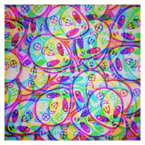 Free Download Trippy Backgrounds Tumblr Tumblr Trippy Alien