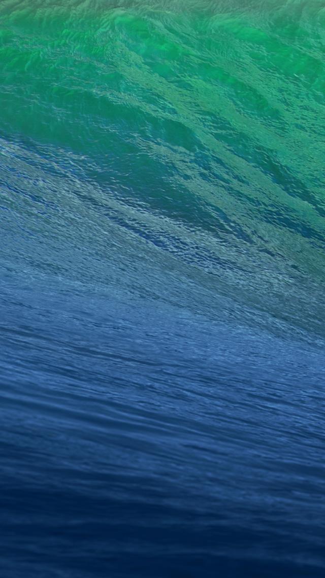640x1136px Best Ios Wallpaper Wallpapersafari