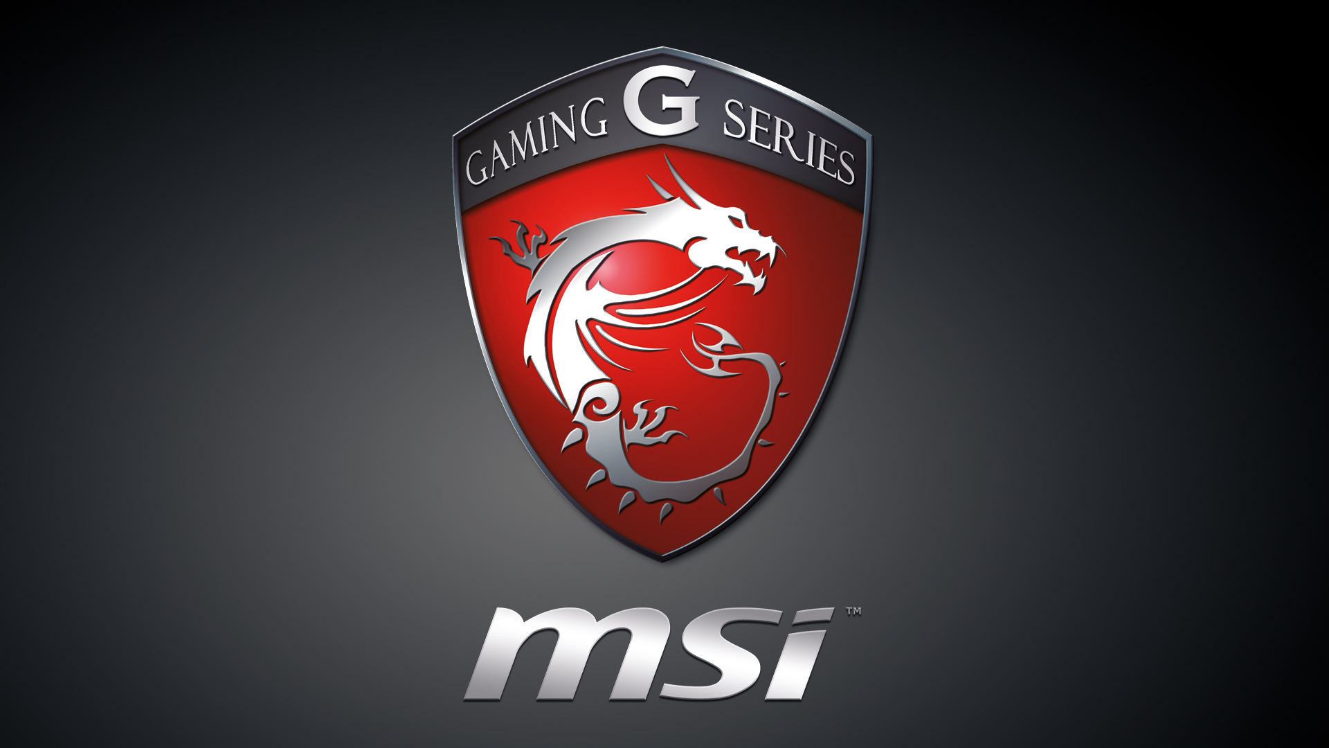 1920x1080px MSI Gaming Wallpaper 1920x1080
