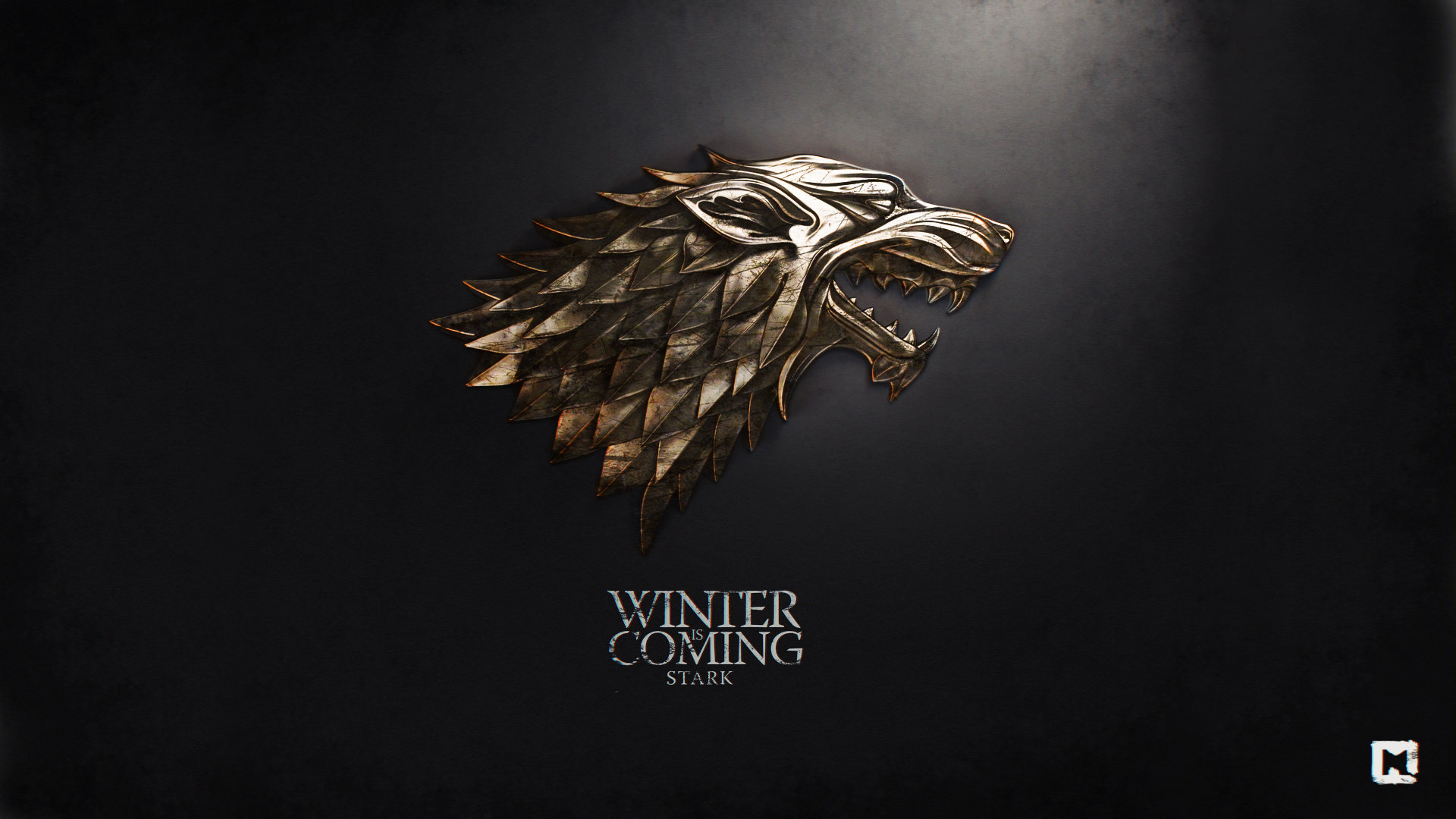 Game Of Thrones wallpapers 1920x1080 Full HD 1080p desktop 1920x1080