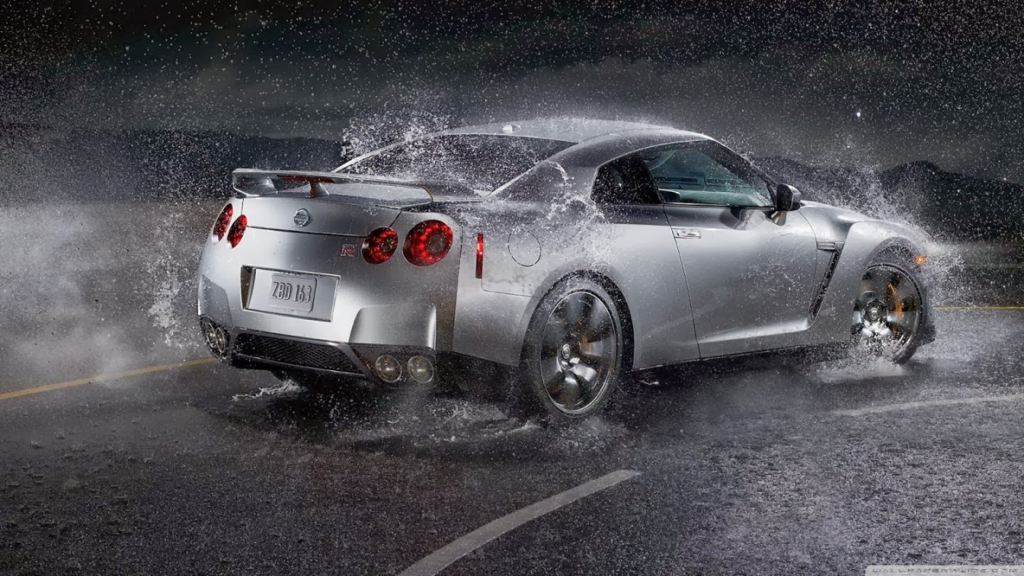 HD Car Wallpapers 1080p Widescreen 1440x810