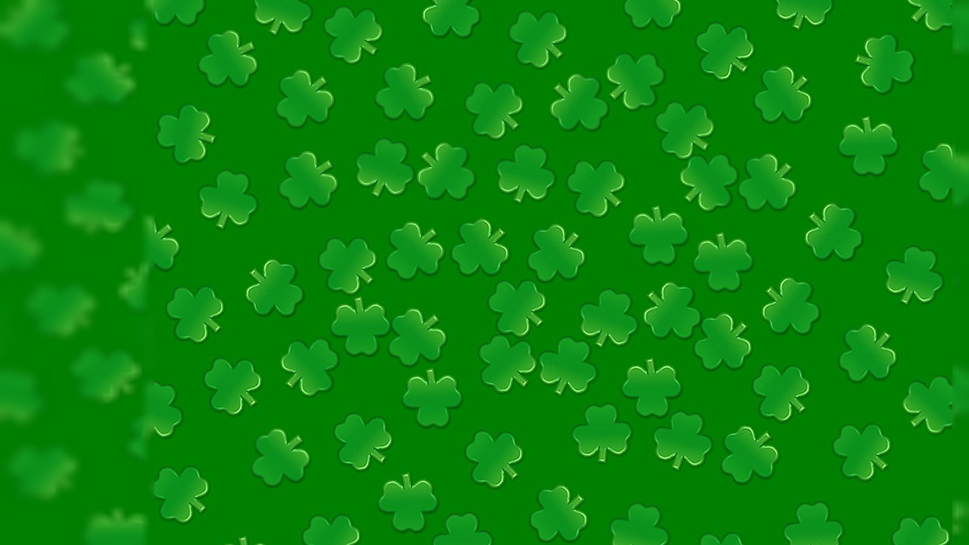 St Patricks St Patricks Day St Patricks Day HD Wallpaper 1920x1080
