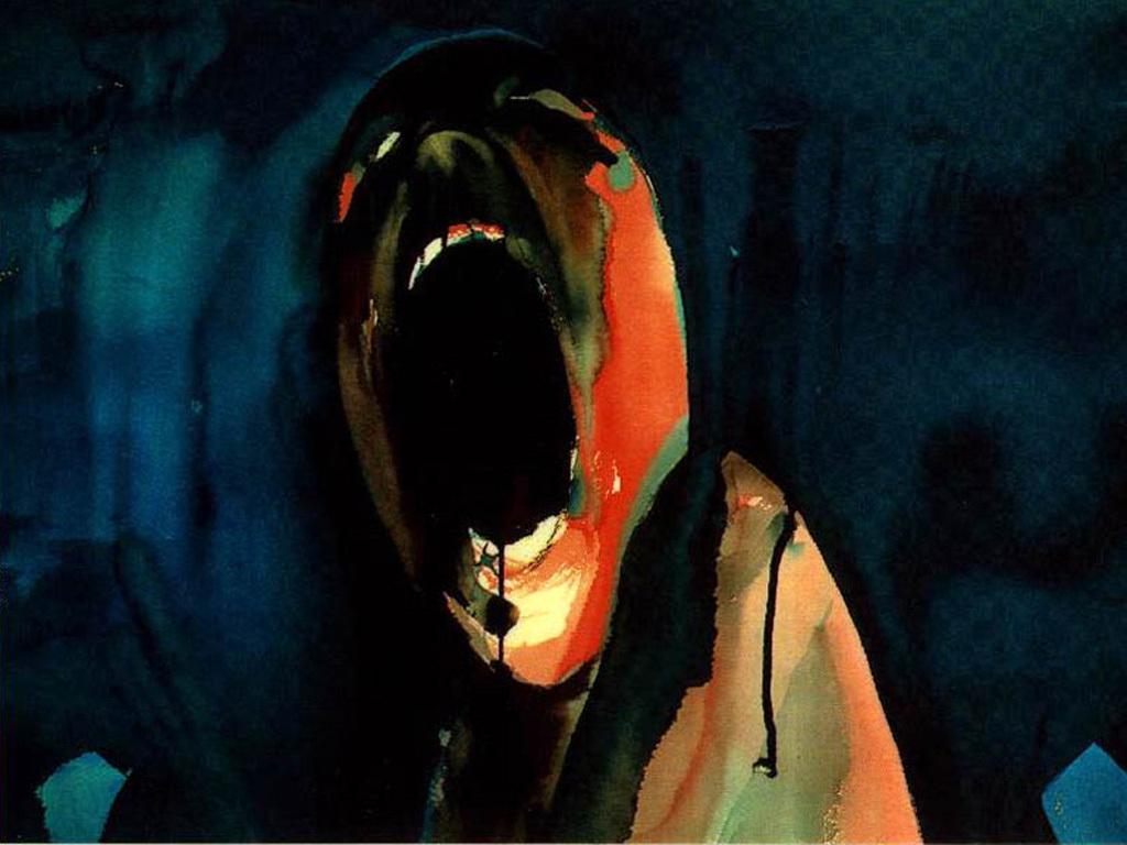 Pink Floyd pink floyd 2122592 1024 768jpg 1024x768