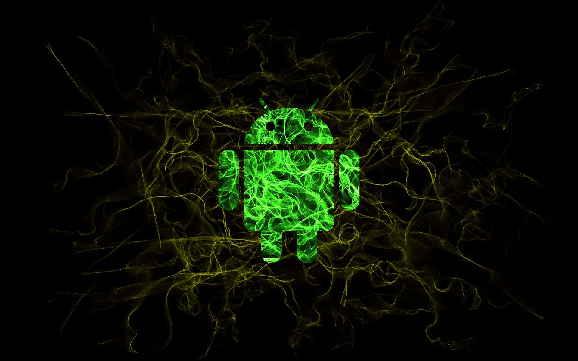 Android wallpapers download Toptenpackcom 1920x1200