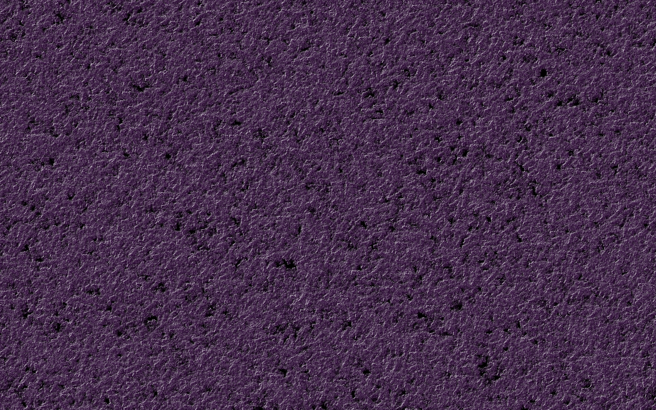 Solid Dark Purple Background