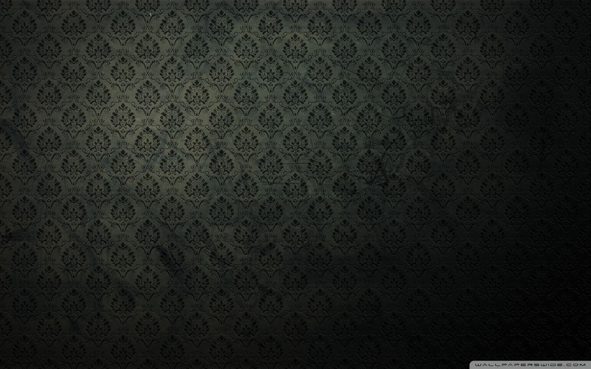 Classic Wallpapers   Top Classic Backgrounds   WallpaperAccess 1920x1200