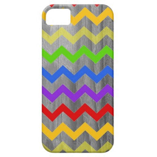 wood background retro 80s rainbow chevron zigzag kawaii cute zig zag 512x512