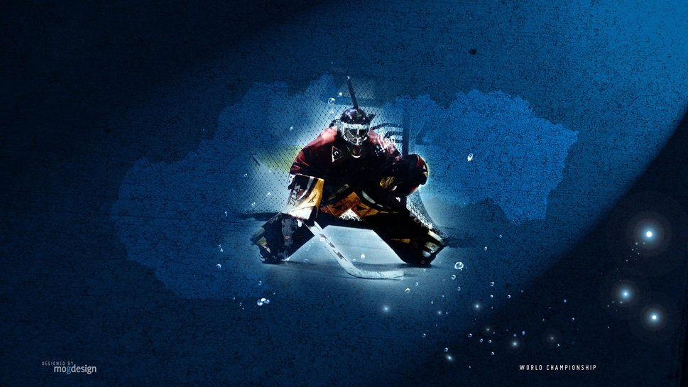 hockey sports glace Wallpaper   ForWallpapercom 969x545