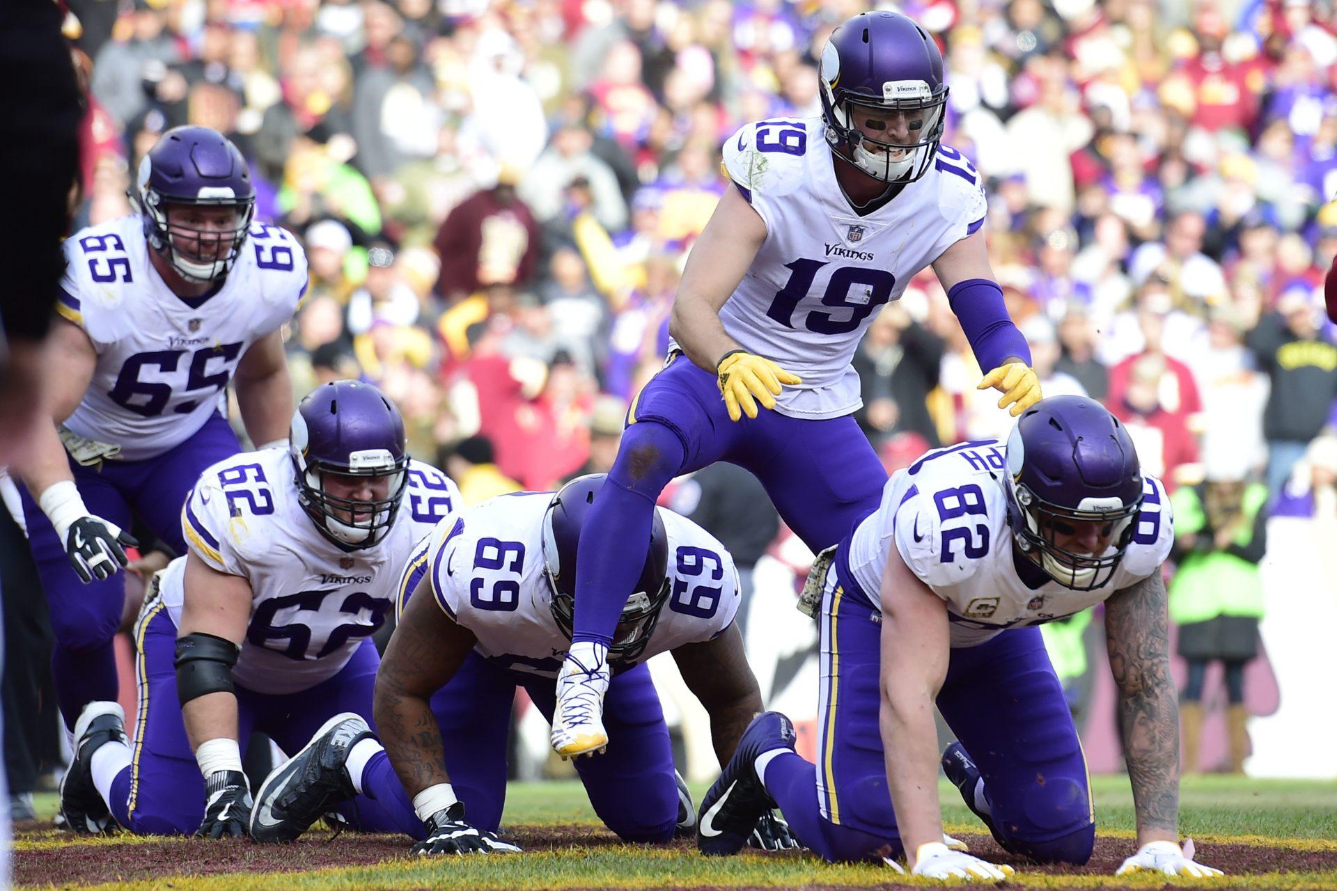 Minnesota Vikings NFL HD Wallpapers New Tab   Sports Fan Tab 1920x1280