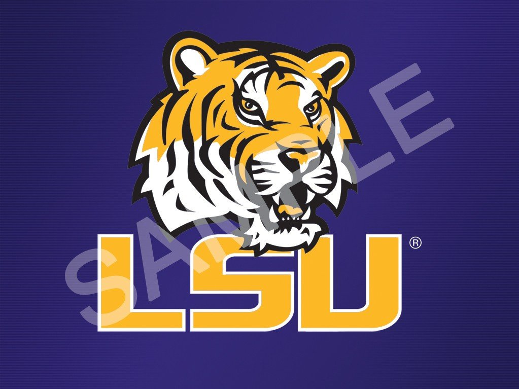 lsu wallpapers desktop wallpapersafari