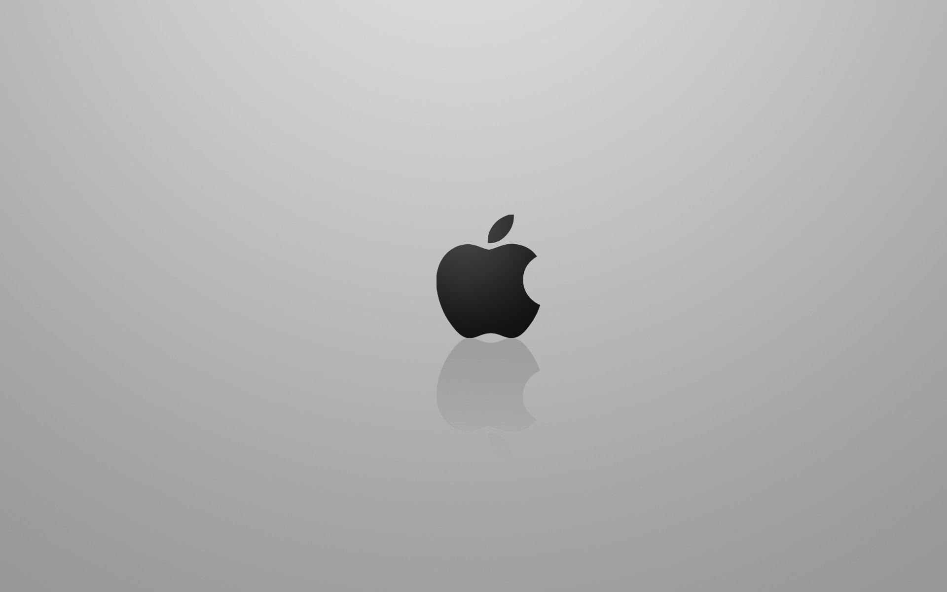 51 HD Mac Wallpapers For Download 1920x1200