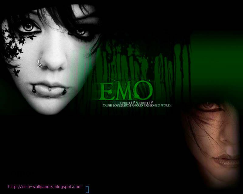 FREE EMO WALLPAPERS Emo wallpaper Emo Girls Emo Boys Emo 800x640