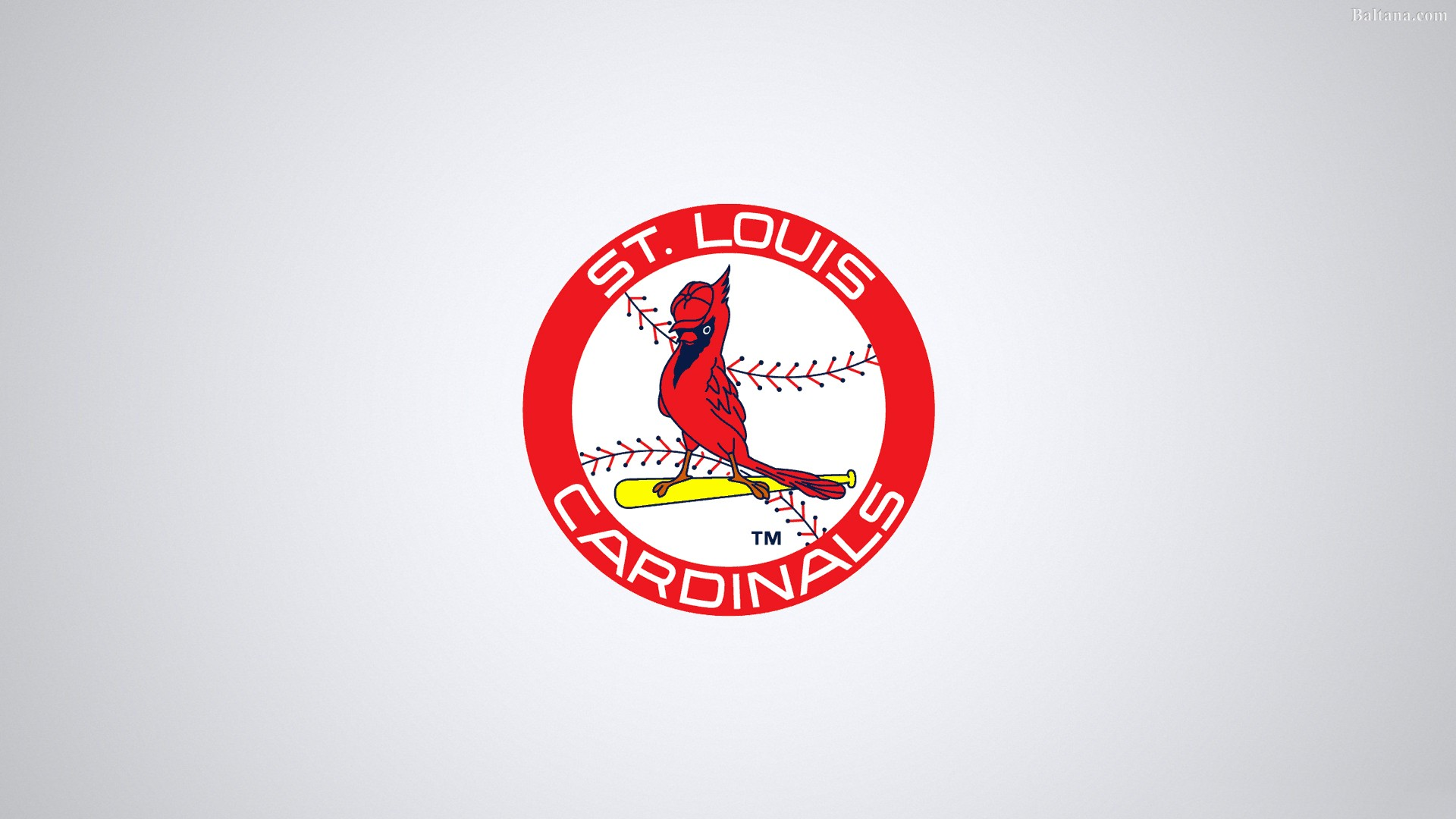 62 St Louis Cardinals Wallpaper Hd
