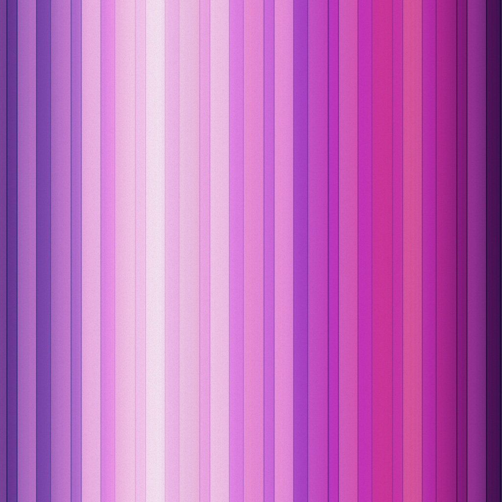 Pink And Purple Wallpaper   HD Wallpapers Lovely 1024x1024
