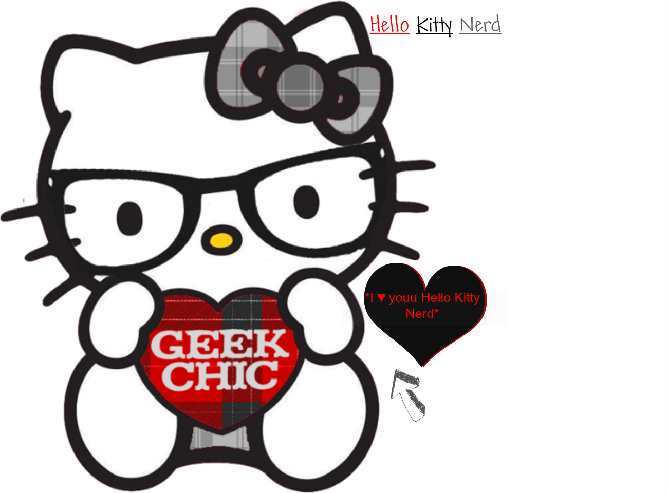 Kelseek Images Hello Kitty Pictures And 1300x960