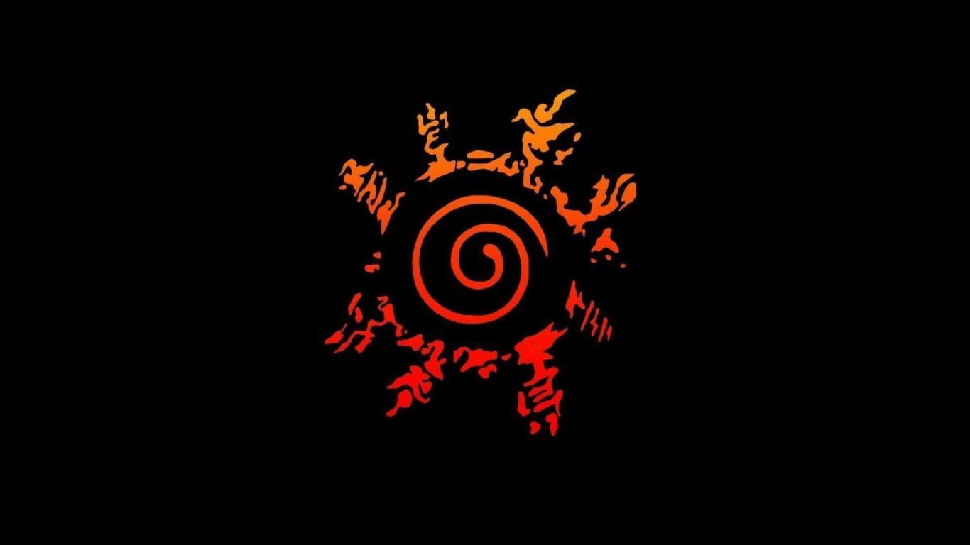 Great Wallpaper Macbook Naruto - NG2yQW  You Should Have_839138.jpg