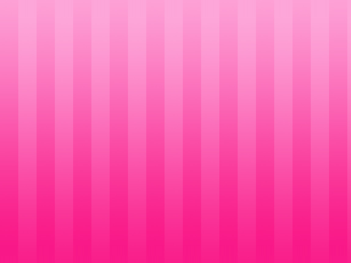 pink wallpaper pink color wallpaper 10579451 fanpop 1152x864